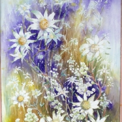 Flannel-Flowers-3-Sold