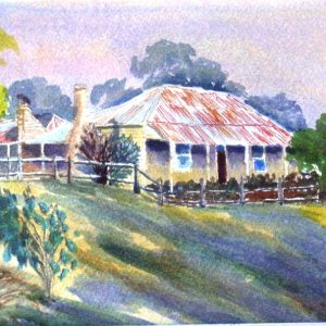 Cottage-Nelson-1