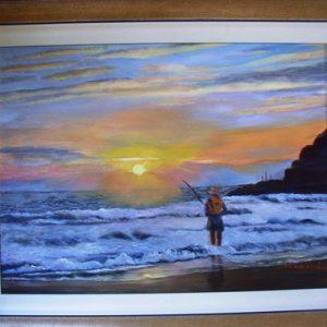 Dawn-Fishing-Sth-Coast-2
