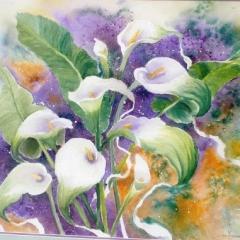 Green-Godess-Lilies2