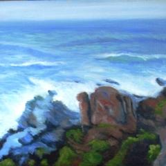 Kangaroo Island Coastline 2