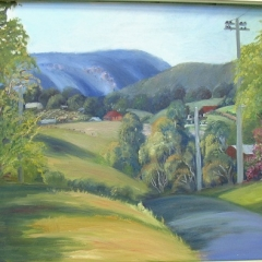 Kurrajong hills2_002-sold