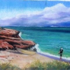 Osprey Bay WA