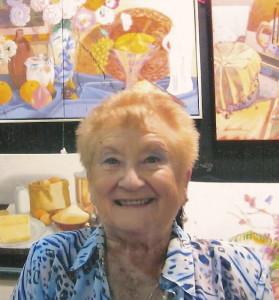 yvonne-west-artist-australia